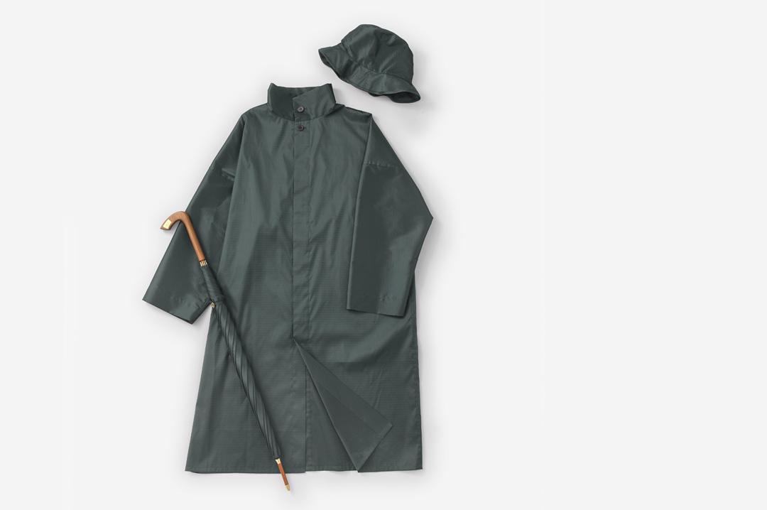 A&S | Rainy Day Items